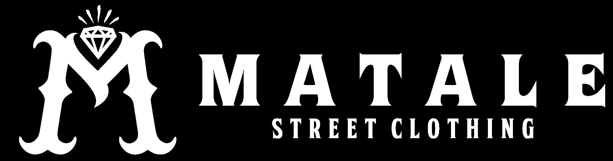 Mátale
